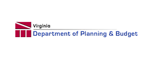 Department of Planning and Budget (DPB)